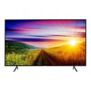 01-801-012-00035-samsung-led-uhd-smart-tv-ue55nu7105kxxc