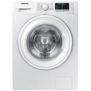 02-808-002-01191-samsung-maq-lavar-roupa-ww90j5355dw-ep