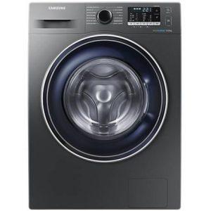02-808-002-01208-samsung-maq-lavar-roupa-ww80j5555fx-ep