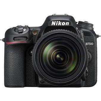 Nikon-D7500-AF-S-DX-NIKKOR-18-105mm-f-3-5-5-6G-ED-VR