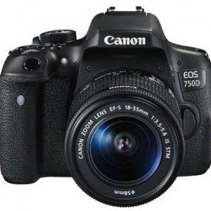canon-eos-750d-kit-18-55-stm--3224-p