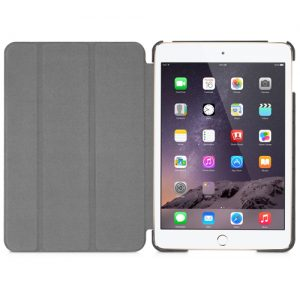 BookStand iPad mini 4 Grey
