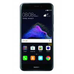 huawei-telem-p8-lite-2017-black
