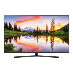 samsung-led-uhd-smart-tv-ue50nu7405uxxc