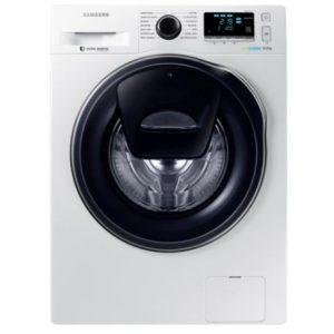 samsung-maq-lavar-roupa-ww80k6414qw-ep