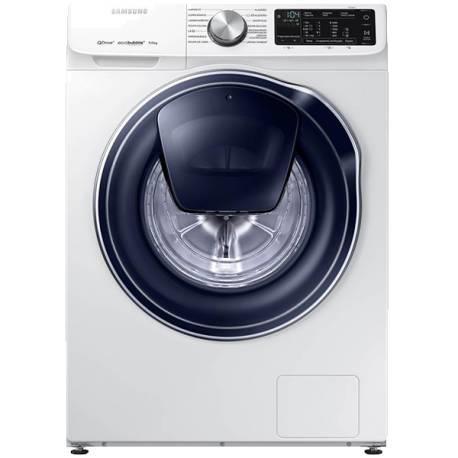 samsung-maq-lavar-roupa-ww80m645opw-ep