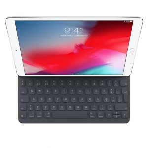 iPad Pro 10.5 Smart Keyboard Portuguese