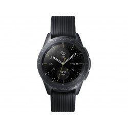 samsung-galaxy-watch-42mm-preto-sm-r810nzkatph