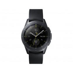 samsung-galaxy-watch-42mm-preto-sm-r810nzkatph