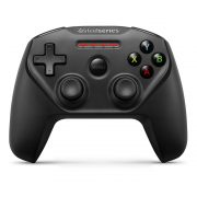 SteelSeries Wireless Controller Nimbus