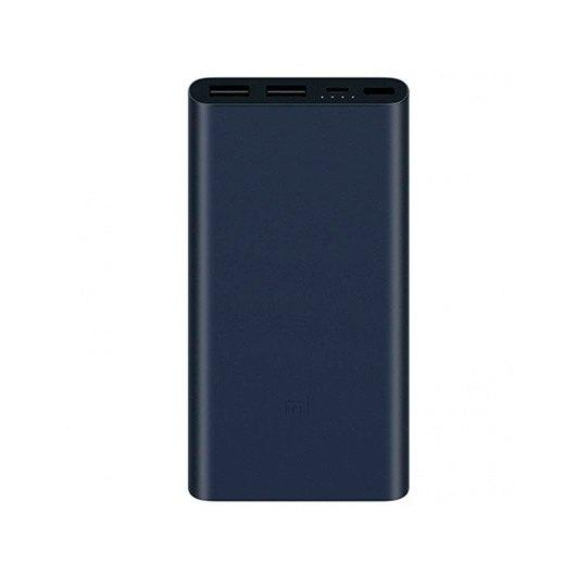 XIAOMI 10000mAh MI POWER BANK 2 BLACK VXN4192USphpThumb_generated_thumbnailjpg
