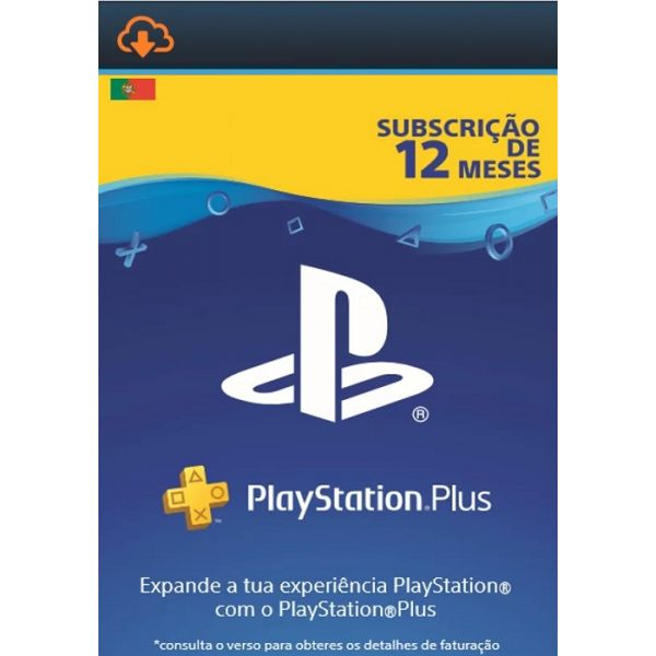 playstation-plus-subscricao-365-dias