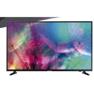 samsung-led-uhd-smart-4k-tv-ue55nu7026kxxc