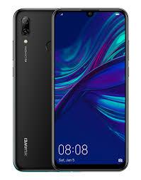 HUAWEI P SMART 2019 64GB:3GB POT-LX1 black