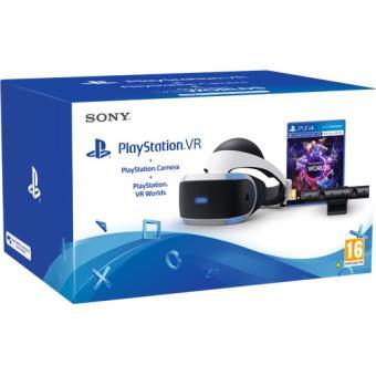 Sony-Playstation-VR-Camera-VR-World