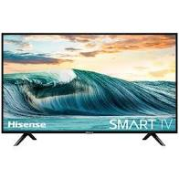 HISENSE LED FHD SMART TV H40B5600