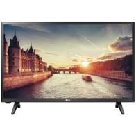 LG LED HD TV 28TK430V-PZ