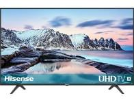 HISENSE LED UHD SMART TV H50B7100