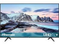 HISENSE LED UHD SMART TV H50B7100