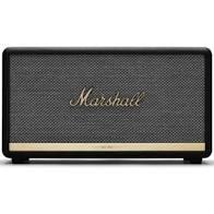 MARSHALL BLUETOOTH SPEAKER STANMORE II VOICE BLACK