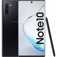 SAMSUNG - Galaxy NOTE 10 256GB