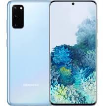 SAMSUNG - Galaxy S20 az