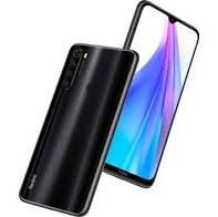 XIAOMI REDMI NOTE 8T 32GB:3GB