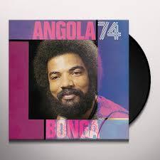 bonga 74