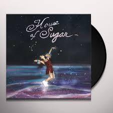 sugar h
