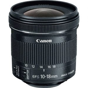Canon-EF-S-10-18mm-f4.5-5.6-IS-STM