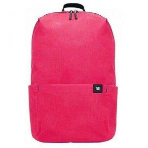 XIAOMI MI Casual Daypack Pink ZJB4147GL
