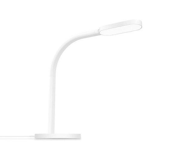 XIAOMI Yeelight Portable Led Lamp White MUE4078RT