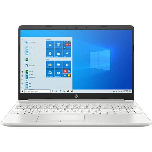 HP PORTATIL 15.6″ 15-DW2017NP 187F3EA