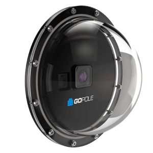 gopole2