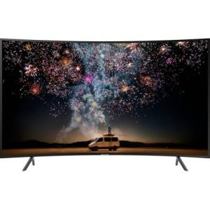 01-801-011-00017-samsung-led-uhd-smart-tv-ue49ru7305kxxc