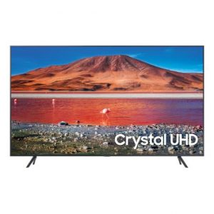 01-801-011-00051-samsung-led-uhd-smart-tv-ue43tu7005kxxc