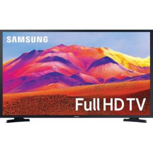 01-801-011-00068-samsung-led-smart-tv-fhd-ue32t5305akxxc