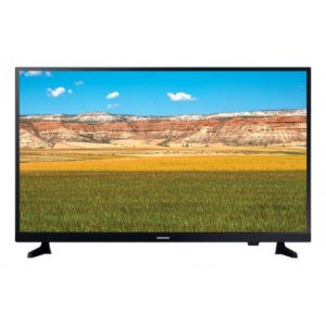 01-801-011-00071-samsung-led-tv-fhd-ue32t4005akxxc