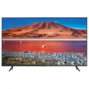 01-801-012-00138-samsung-led-uhd-smart-tv-ue50tu7105kxxc