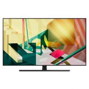01-801-012-00153-samsung-qled-4k-smart-tv-qe65q70tatxxc