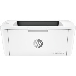 hp-impressora-laserjet-pro-m15a-w2g50a