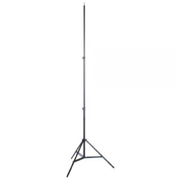 linkstar-lampenstativ-ls-803-86-205-cm