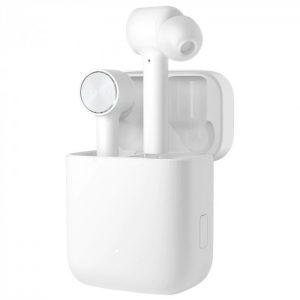 xiaomi_mi_true_wireless_earphones_lite