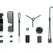 DJI Osmo Pocket 2 - Creator Combo
