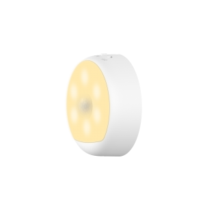 XIAOMI Yeelight Motion Sensor Nightlight YLYD01YL