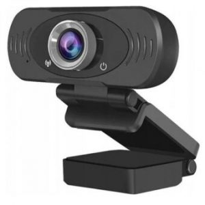 125-imilab-cmsxj22a-webcam-full-hd-mejor-precio-Cópia-340x340