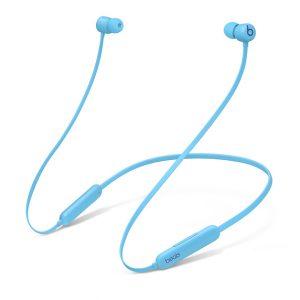 Beats Flex – Auriculares sem fios - Azul chama