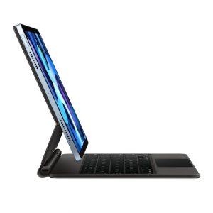 Magic Keyboard para iPad Air (4.ª geração) e iPad Pro de 11 polegadas (2.ª geração)