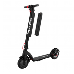 UrbanGlide Electric Scooter 100 Pro